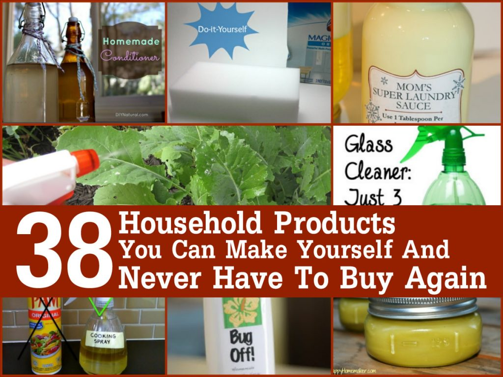 household-products-never-buy-again