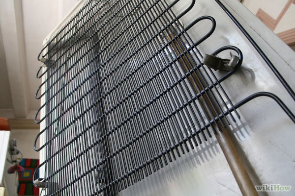 Refrigerator-Coils-600x400