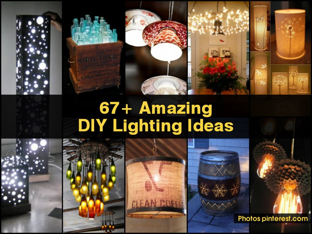 amazing-diy-lighting-ideas