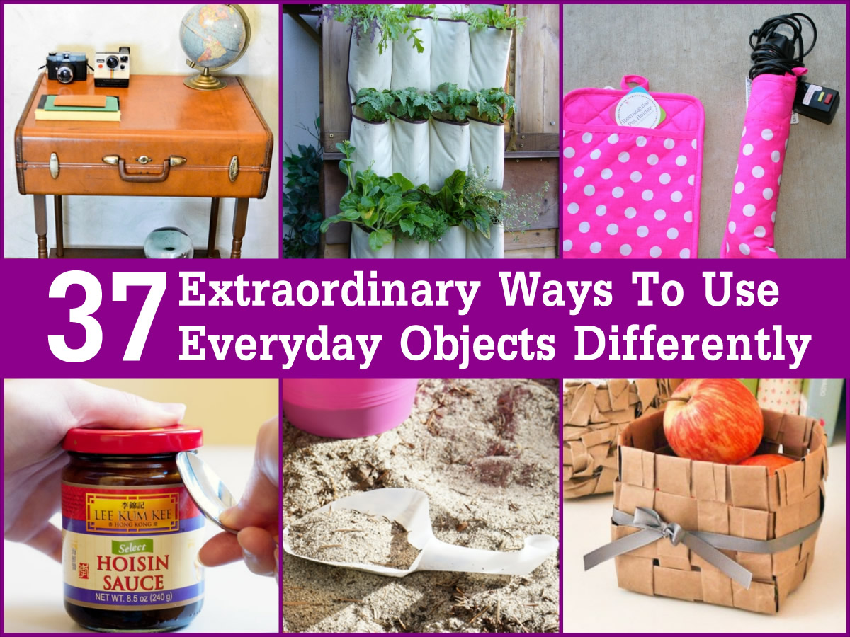 extraordinary-ways-objects-differently-1